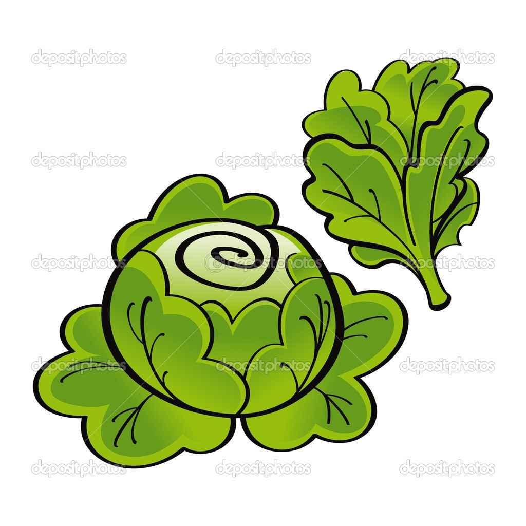 1024x1024 Vegetable Garden Clip Art Border