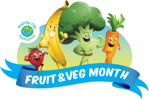 300x201 Fruit Amp Veg Month