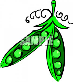 312x350 Vegetables Clip Art Free Clipart Images Image
