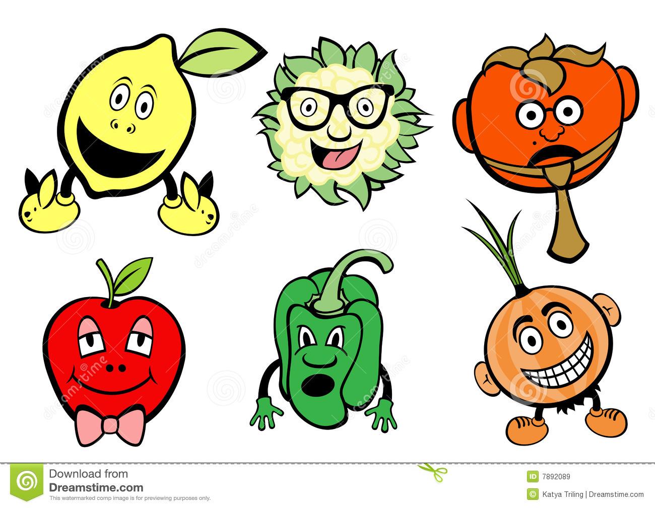 Stupendous Vegetables Clipart Free Download Free Download Best Interior Design Ideas Pimpapslepicentreinfo