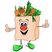 170x170 Vegetable Clipart And Illustration. 103,005 Vegetable Clip Art