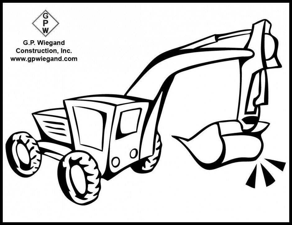 Vehicle Coloring Pages For Adults : Vehicle coloring pages free download best vehicle coloring pages