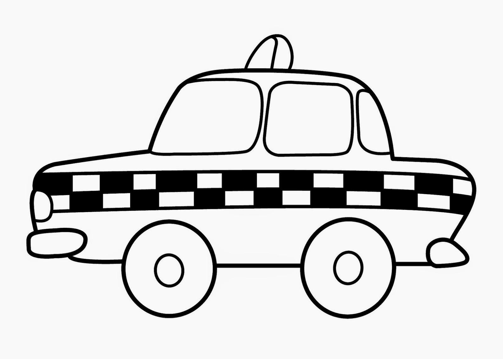 Free Download Best Vehicle