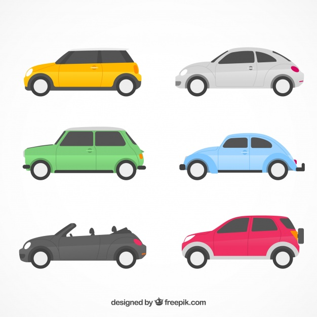 626x626 Car Vectors, Photos And Psd Files Free Download