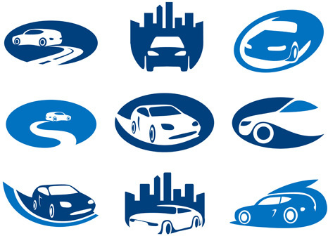 466x336 Car Logo Vector Free Vector Download (69,531 Free Vector)