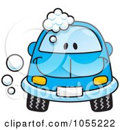 175x190 Royalty Free (Rf) Clipart Of Vehicles, Illustrations, Vector