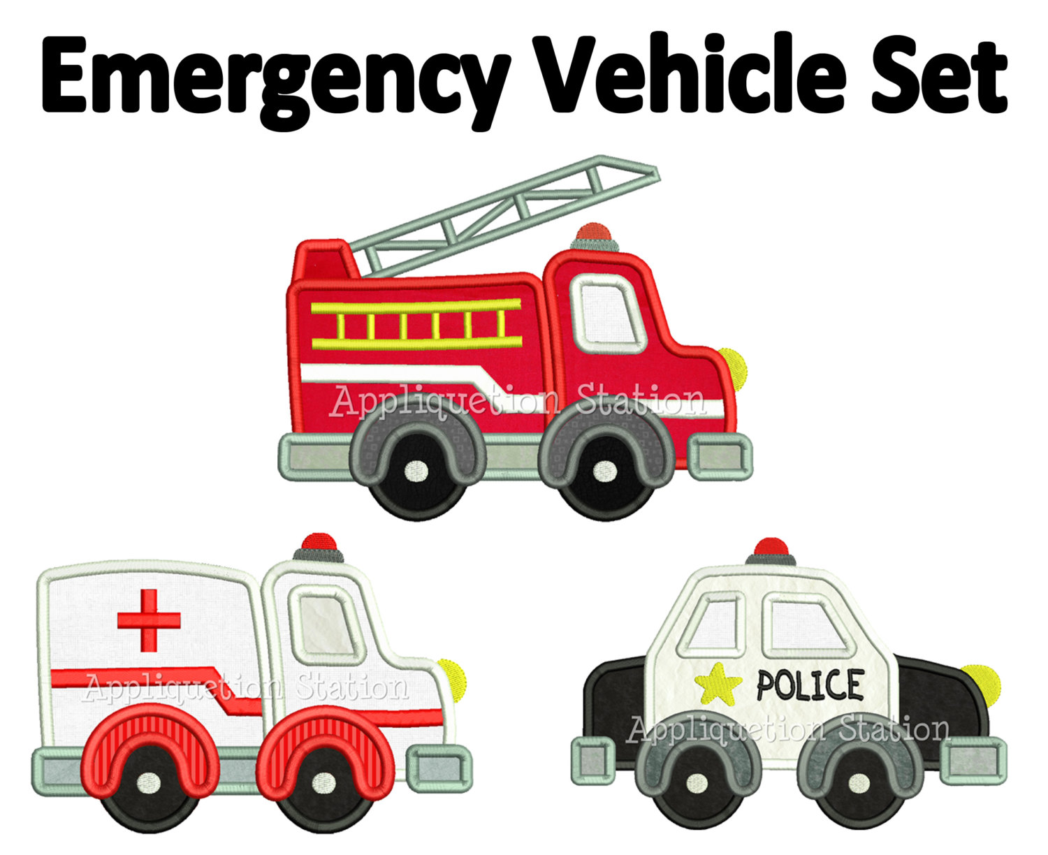 1500x1224 Vehicle Clipart Emergency Vehicle