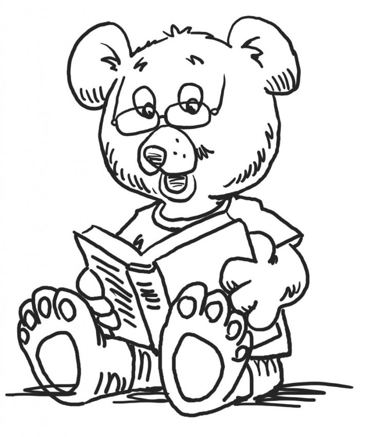 736x851 72 Best Coloring Pages Images Colouring Sheets