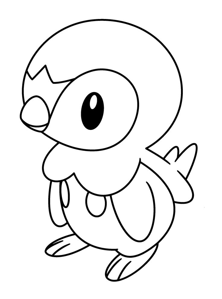 736x992 72 Best Coloring Pages Images For Kids, Drawing