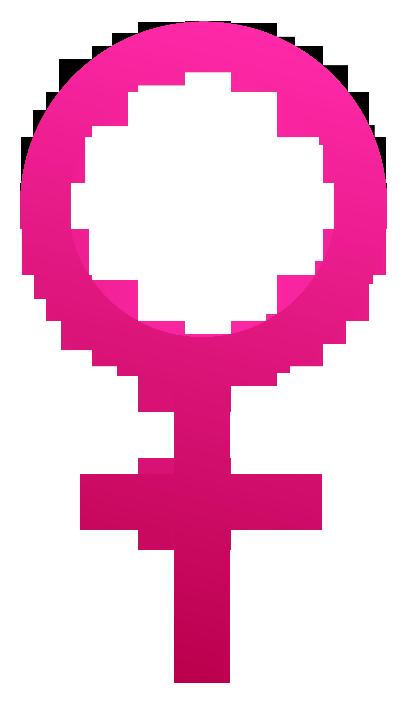 3230x5625 Venus Or Female Symbol
