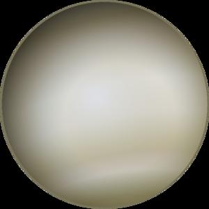 300x300 Venus Clip Art