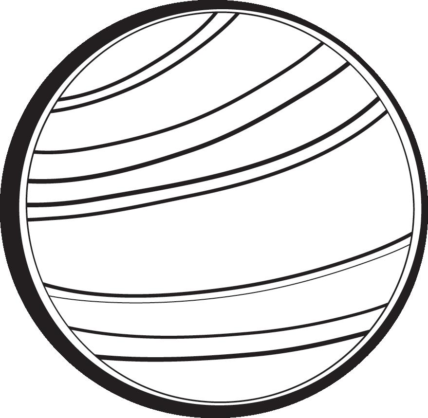 879x859 Venus Planet Clip Art Pics About Space