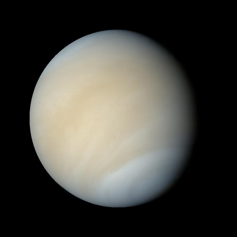 800x800 Venus Space Clipart, Explore Pictures