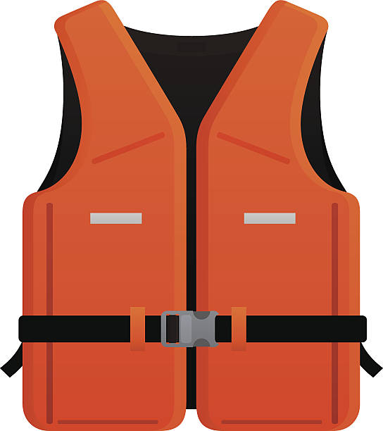 544x612 Life Clipart Life Jacket