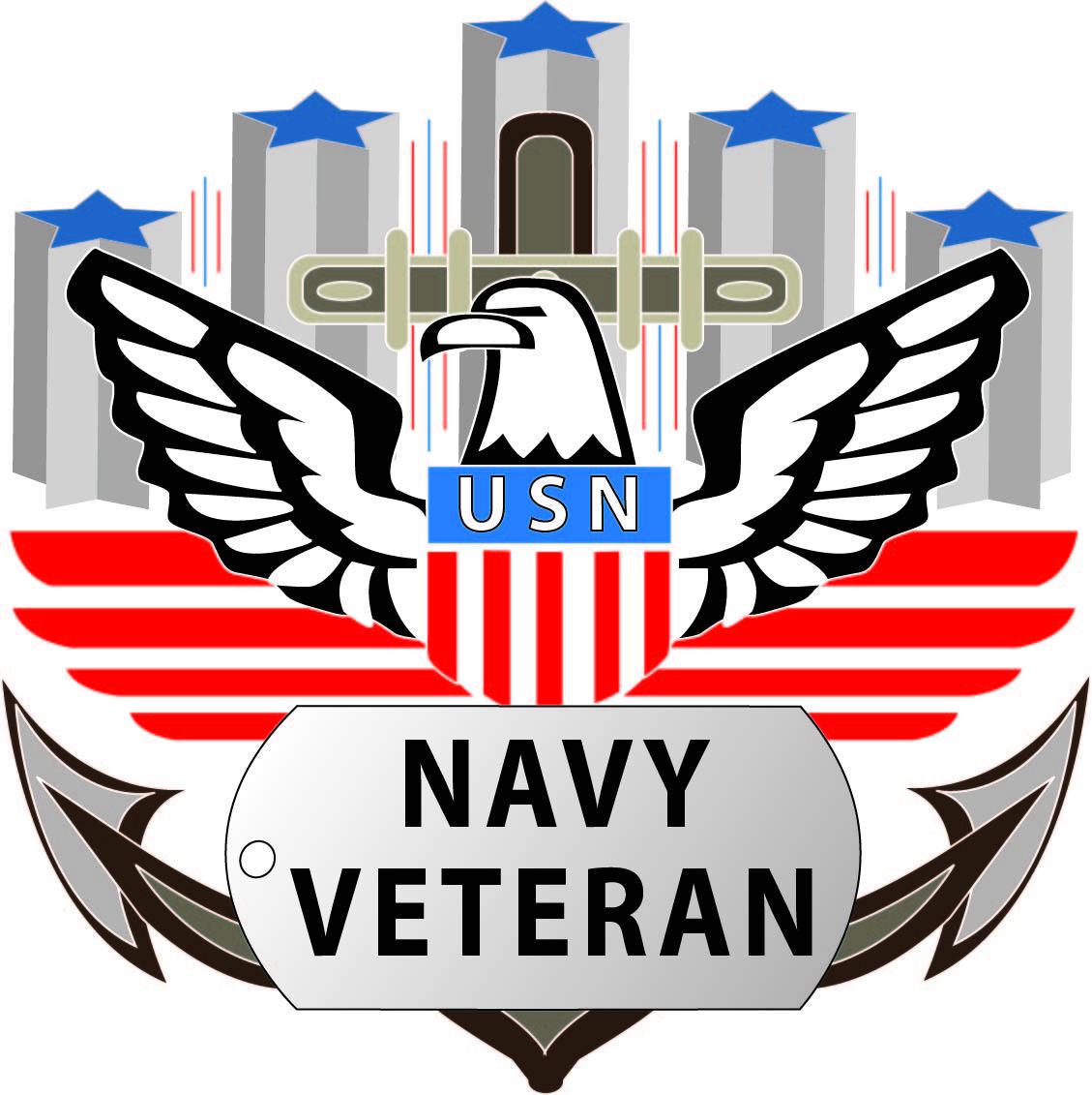 Veteran Clipart | Free download best Veteran Clipart on ...
