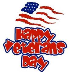 236x236 Christian Veterans Day Clip Art