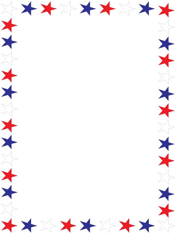 564x749 Happy Veterans Day Clip Art, Coloring Pages, Printable Cards