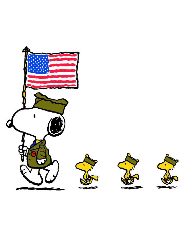 746x960 Memorial Or Veterans Day Snoopys Snoopy Snoopy