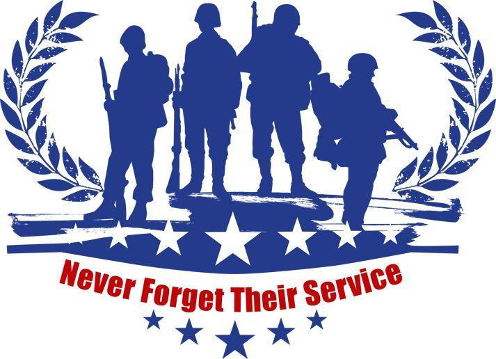 713x516 Veterans Day Clipart Border Veterans Day Clipart Border