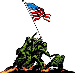 320x310 Texas Veterans Day Clip Art Cliparts