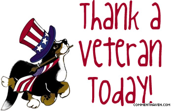 353x225 Veterans Day Cute Clipart
