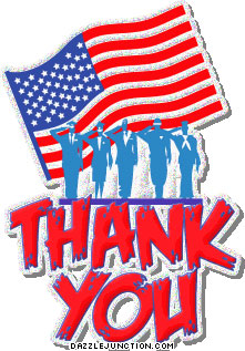 221x317 Thank You Veterans Day Clipart