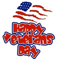 236x236 Christian Veterans Day Clip Art
