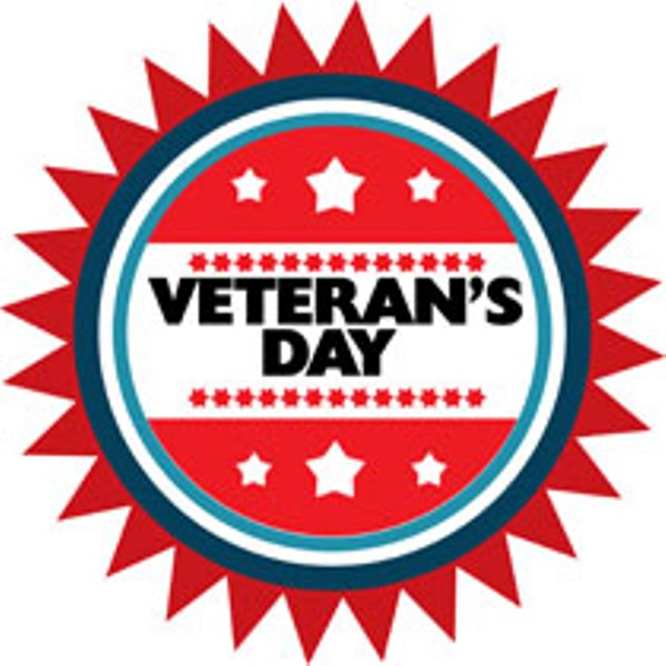 600x600 Veterans Day 2017 Clipart For Whatsapp Dp
