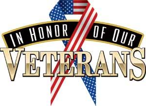 300x218 Happy Veterans Day Clip Art 3 Image