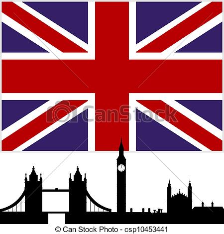 450x470 Top 92 England Clip Art