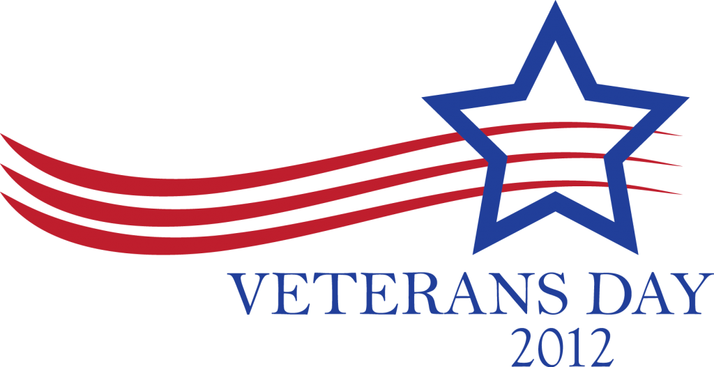 1024x526 Veterans Day Clip Art Borders Free Clipart Images