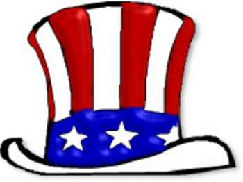 350x262 Veterans Day Clip Art Free Veterans Day Titles Patriotic Clip Art