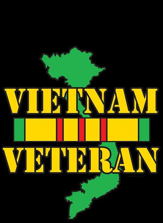 570x776 Best Veterans Services Ideas Veterans Home