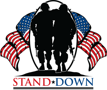 356x300 Stand Down For Homeless Vets And All Vets In Need.