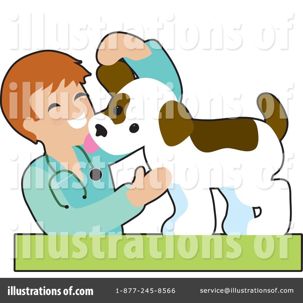 1024x1024 Hospital Clipart Animal Hospital