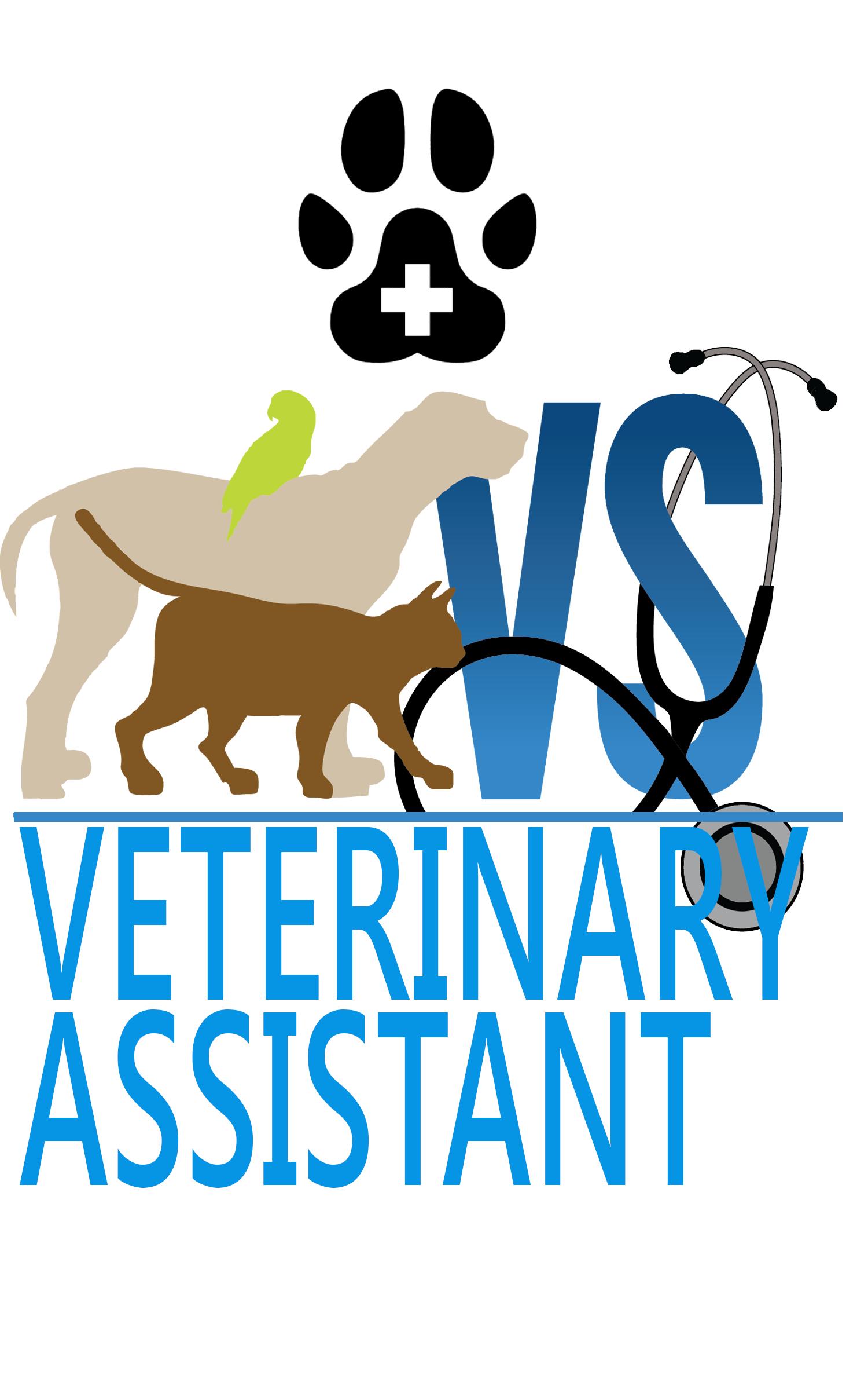 1500x2400 Veterinarian Assistant Clip Art Cliparts