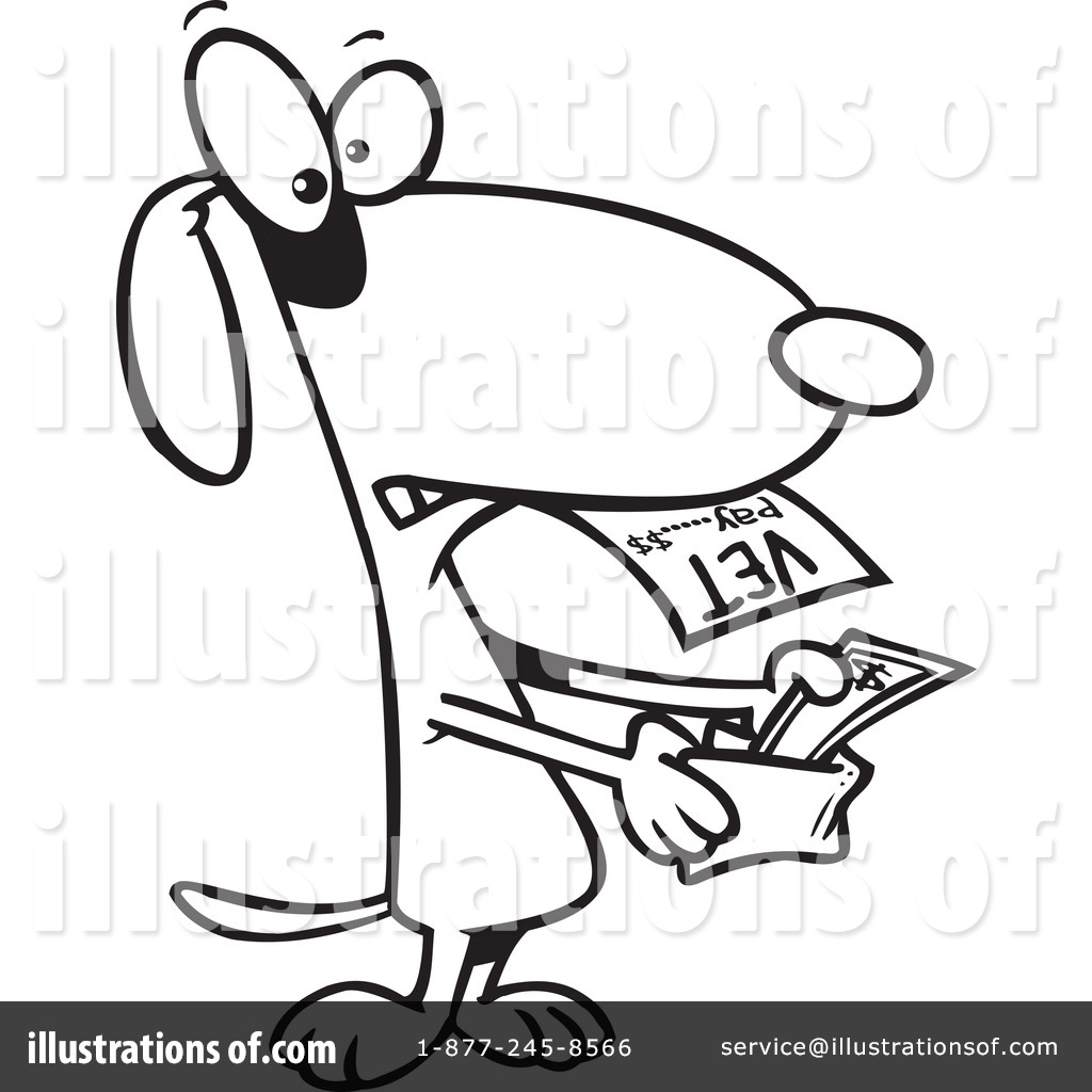 1024x1024 Veterinary Clipart