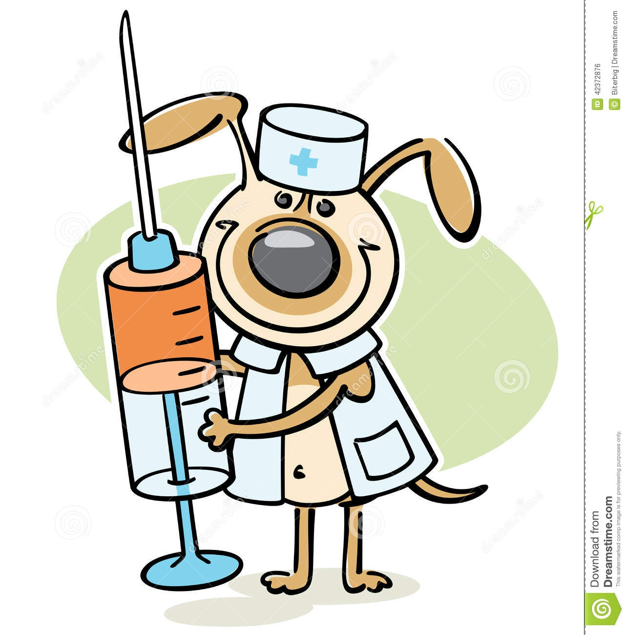 1286x1300 Animal Clipart Nurse