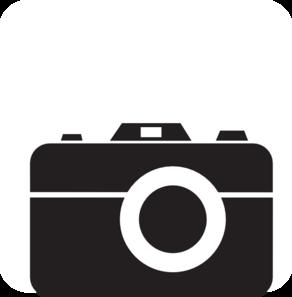 292x297 Free Clipart Camera