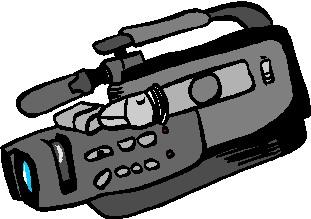 311x219 Video Clip Art 7