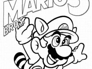 320x240 Coloring Pages Video Games Video Game Coloring Pages To And Print