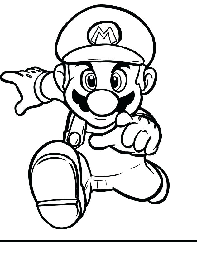 632x817 Gusto Coloring Page From Trap Team More Video Games Sheets On Best