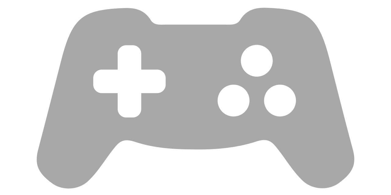 1280x640 Filewikiproject Video Games Controller Logo Revised 2014