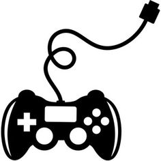 236x236 Video Game Clipart Controler