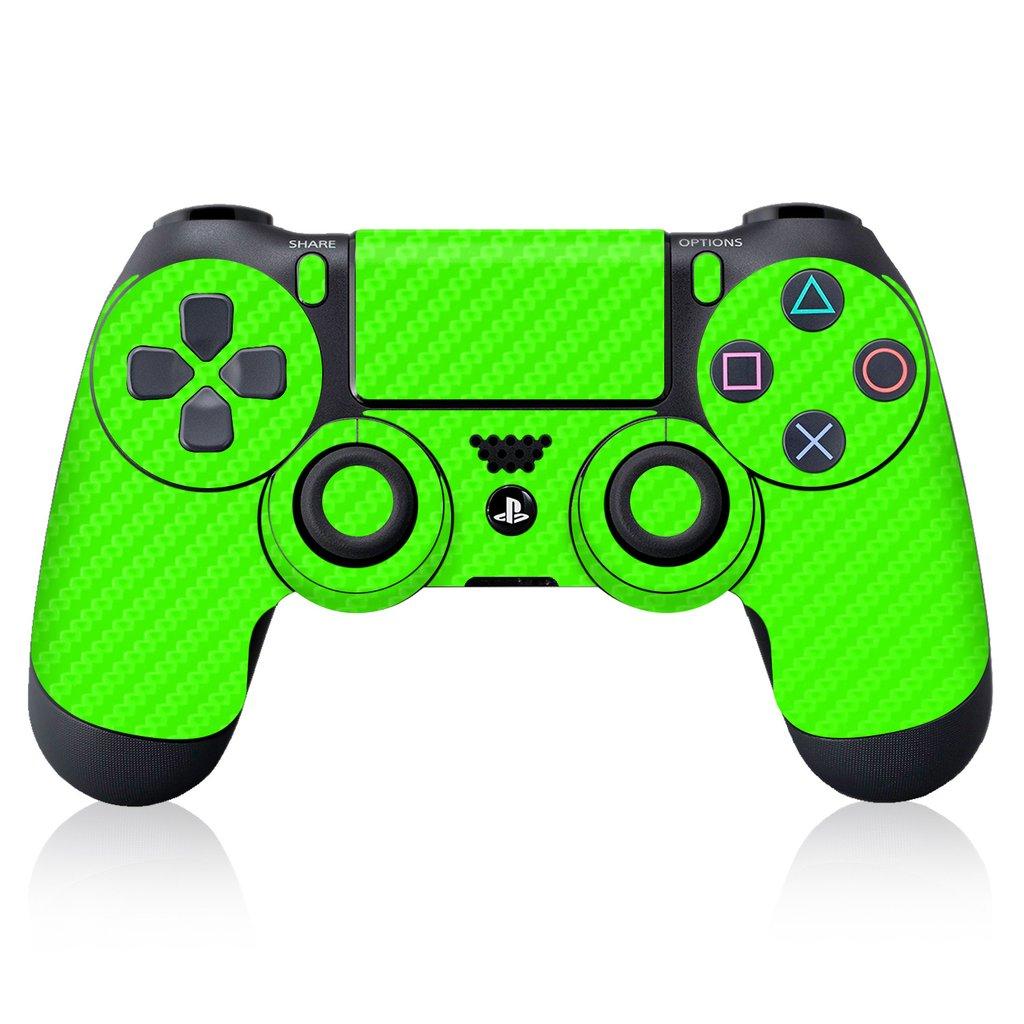 1024x1024 Xbox Controller Clipart