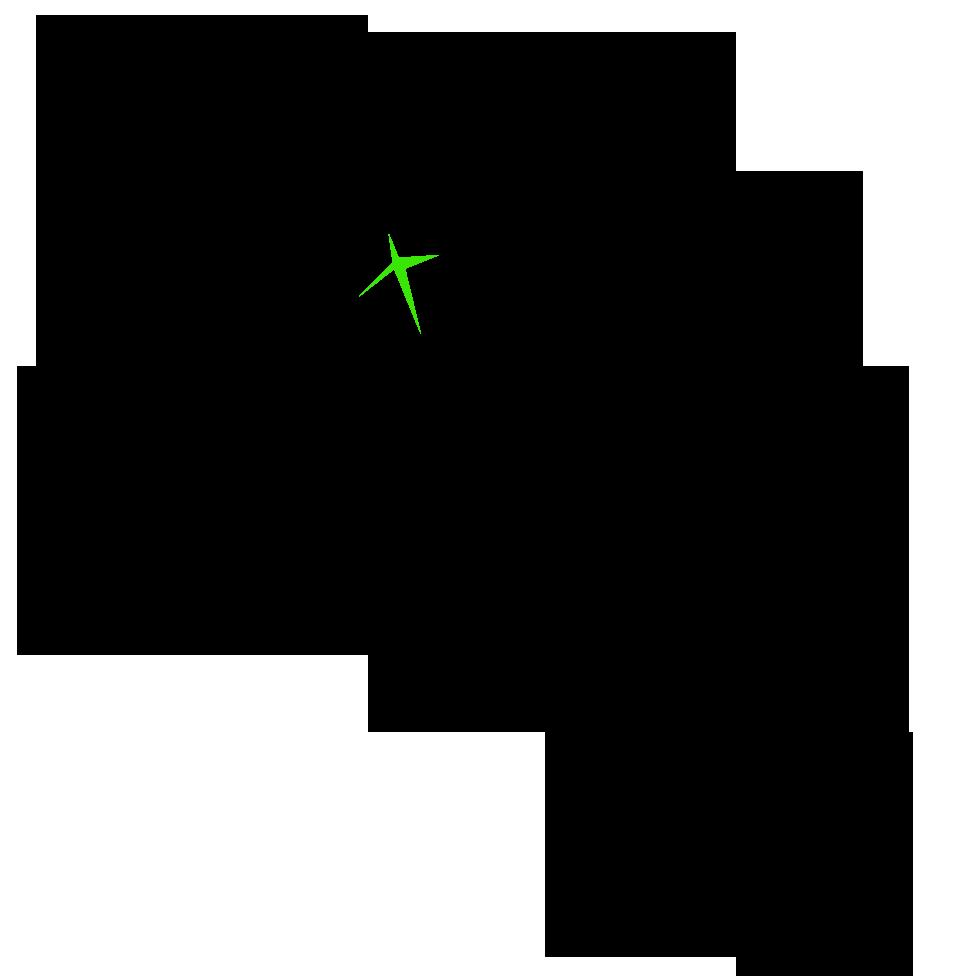 968x976 Xbox Controller Outline Clipart