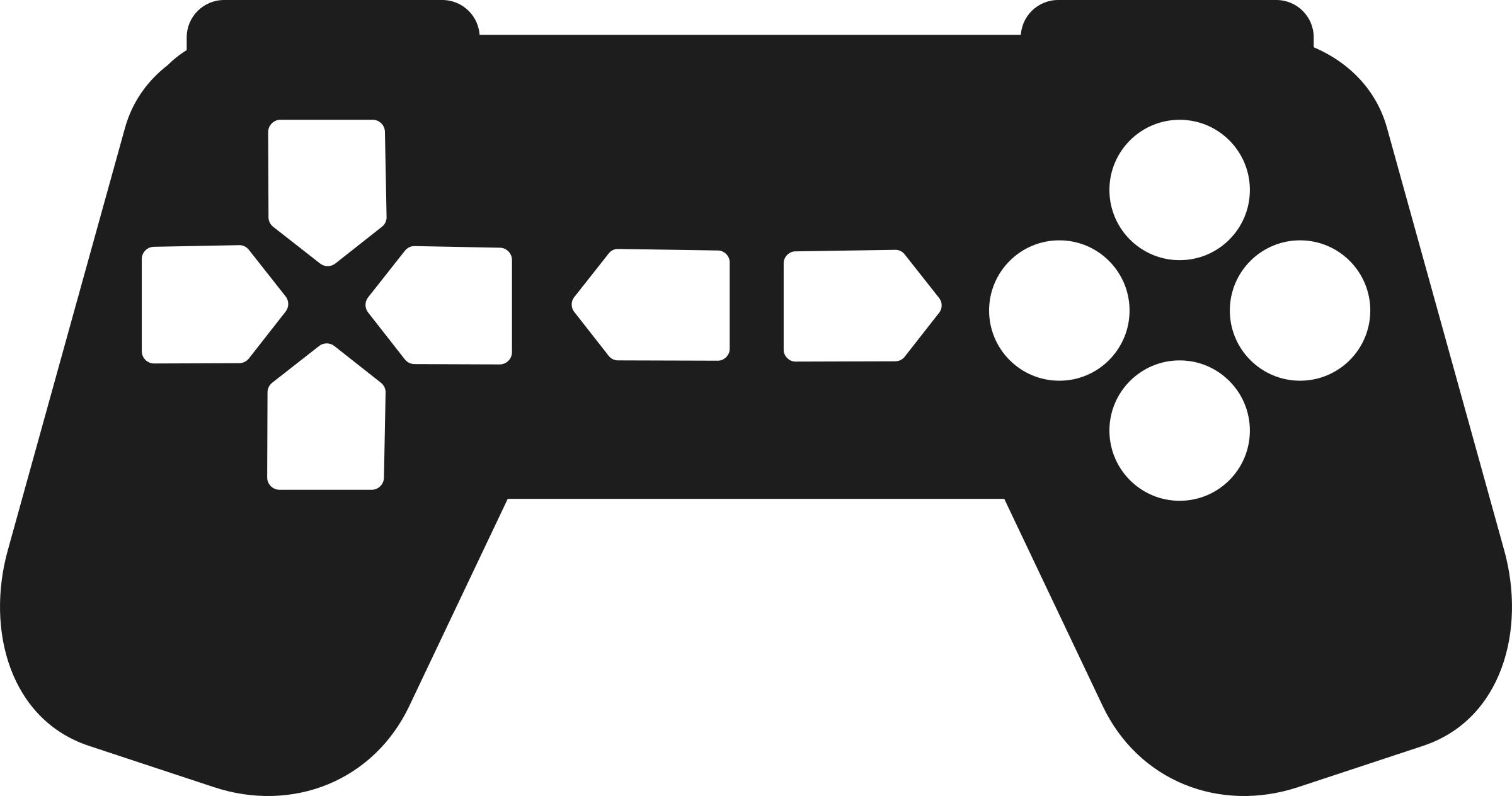 2400x1264 Controller Games Clipart, Explore Pictures