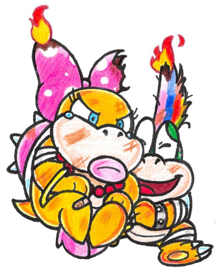 736x894 435 Best Mario Images Gaming, Mario And Nintendo