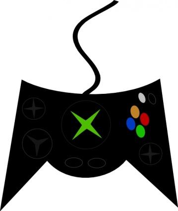 359x425 Video Games Clip Art