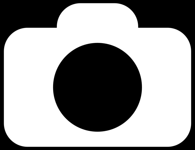 Videocamera Clipart